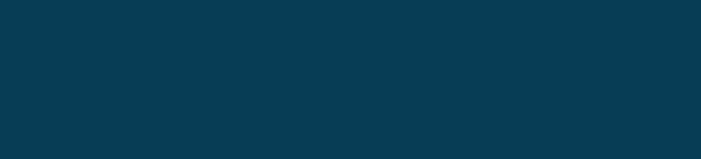 jean-atman-logo-blue