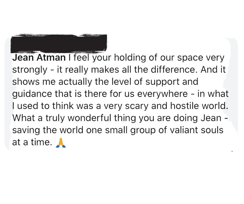 jean atman testimonial 3