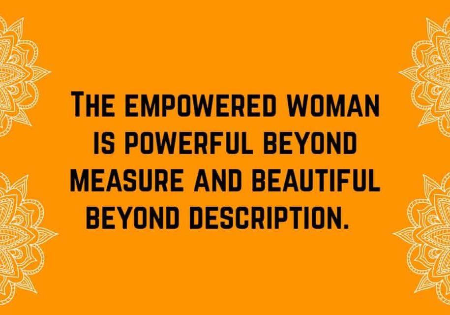 Women-Empowerment-Quotes-1