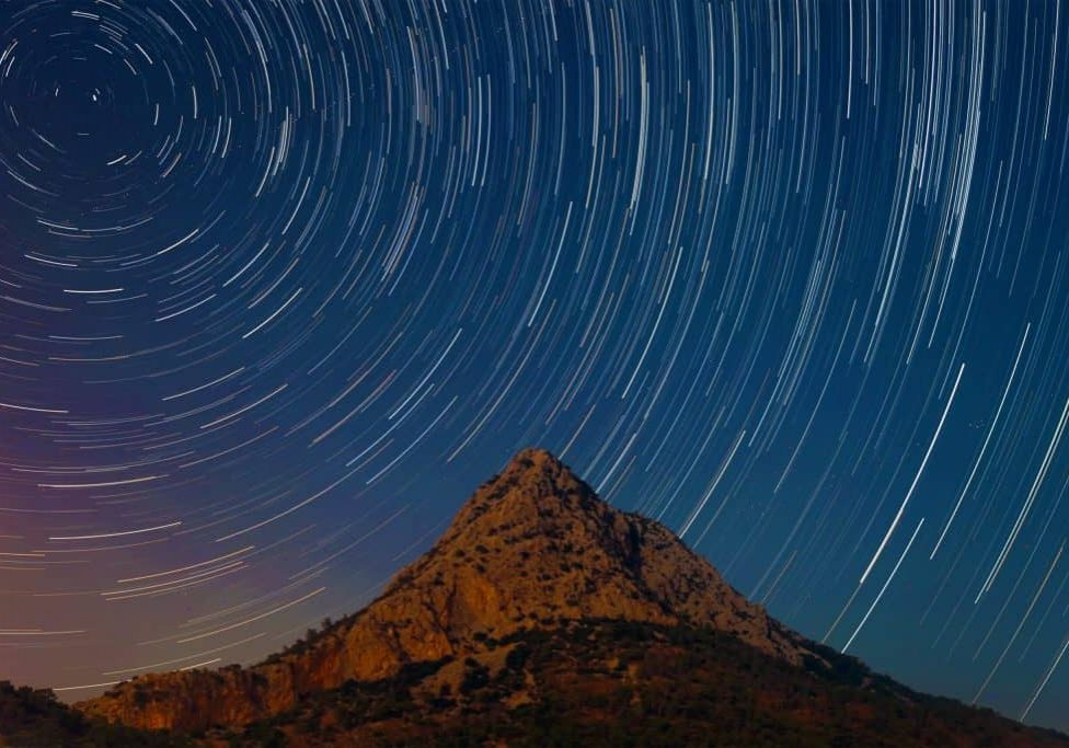 art-astronomy-constellation-2264753